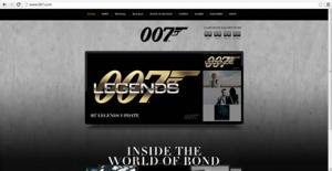 007site_preview-sm