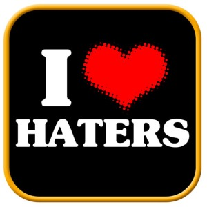 hater_love